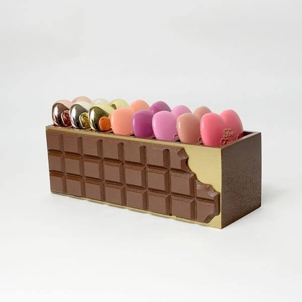 Chocolate-compacts_2