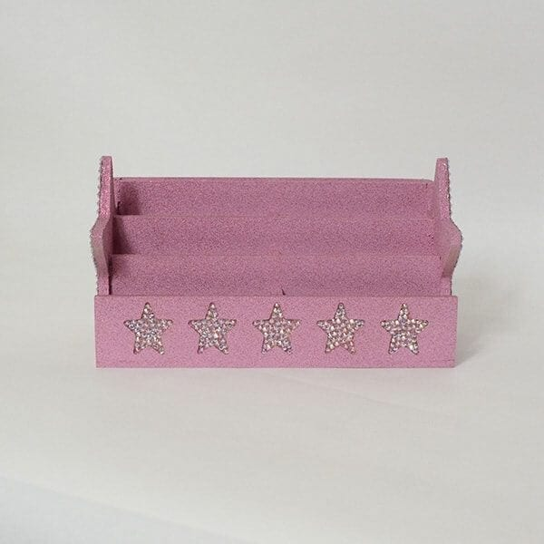 Star Compact Holder 3