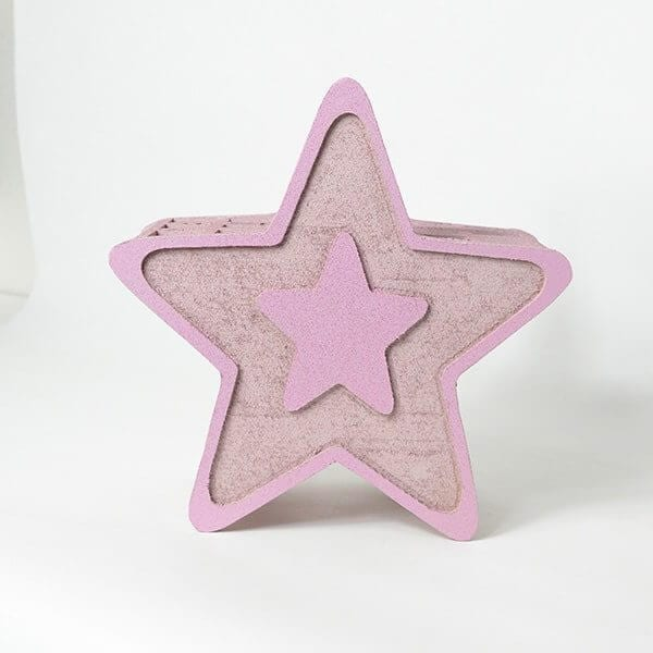 Star Multi Purpose Makeup Organizer 3