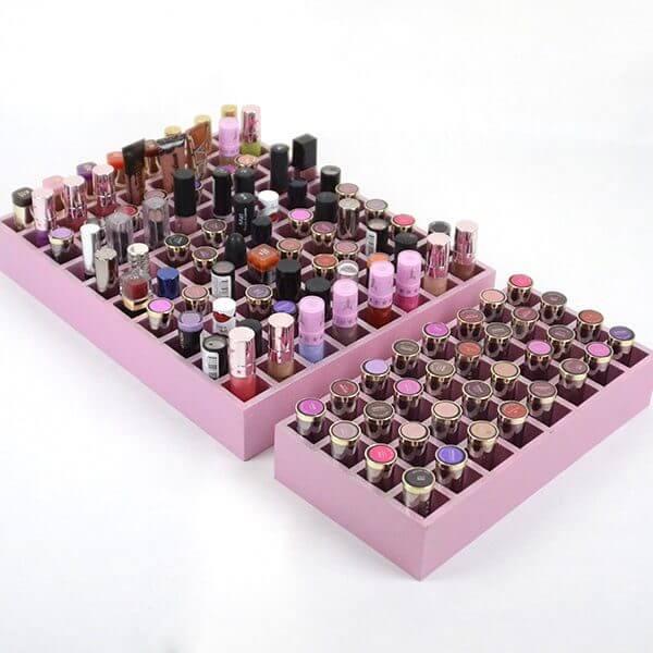 lipstick-set